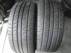 Pirelli Scorpion Zero Asimmetrico. Летние, износ: 30%, 2 шт