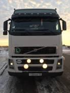 Volvo FH 12. Продается .420, 12 000 куб. см., 18 000 кг.