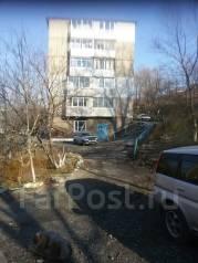 2-комнатная, улица 50 лет ВЛКСМ 19. Трудовая, частное лицо, 41 кв.м. Дом снаружи