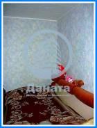 Комната, улица Героев Хасана 10. Борисенко, агентство, 12 кв.м. Комната
