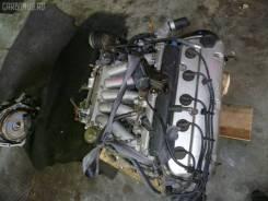 Двигатель в сборе. Honda: Vigor, Inspire, Ascot, Saber, Rafaga Двигатель G25A