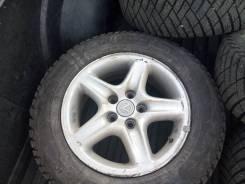 Lexus. x16, 5x114.30