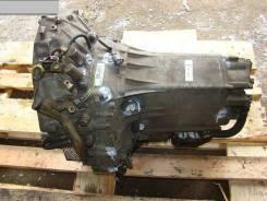 АКПП. Honda: Inspire, Vigor, Saber, Ascot, Rafaga Двигатель G25A