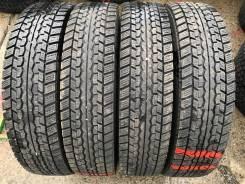 Dunlop SP LT 01. Зимние, без шипов, 2014 год, износ: 10%, 4 шт. Под заказ