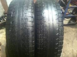Roadstone Winguard Ice. Зимние, без шипов, износ: 70%, 2 шт