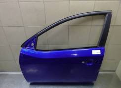 Дверь боковая. Kia Cerato, TD Kia Forte, TD Двигатели: G4FC, G4KD, G4KE. Под заказ