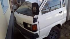 Toyota Lite Ace. Продается грузовик тойота литайс, 2 000 куб. см., 1 000 кг.