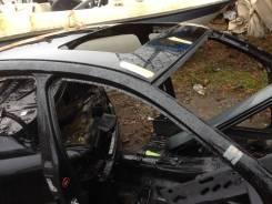 Кузов в сборе. BMW 7-Series, E65, E66