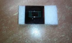 Intel Celeron Dual-Core