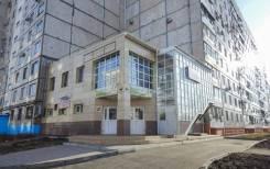 Здание свободного назначения 262,2 кв. м. Комсомольская 77/1, р-н Центральный, 262 кв.м.