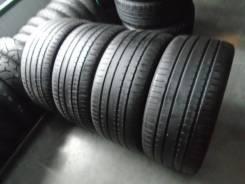 Pirelli P Zero Rosso. Летние, 2012 год, износ: 20%, 4 шт