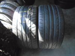 Dunlop SP Sport Maxx. Летние, 2012 год, износ: 20%, 2 шт