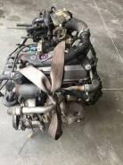 Двигатель Daihatsu Terios Kid J131G EF-DEM