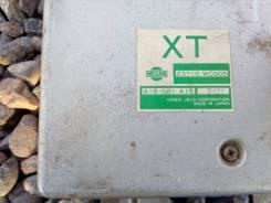 Блок управления двс. Nissan AD, VY10 Двигатель GA13DE