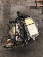 Двигатель в сборе. Honda: Accord Aerodeck, Prelude, Accord, Odyssey, Shuttle Двигатели: F22B5, F22B, F22B1, F22B2, F22B3, F22B4, F22B6, F22B9, F22B8