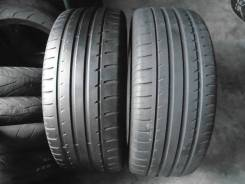 GT Radial Champiro HPY. Летние, 2013 год, износ: 20%, 2 шт