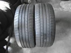 Goodyear Eagle RS-A. Летние, 2011 год, износ: 20%, 2 шт