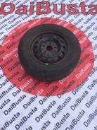 """Запасное колесо 185/7014. x14"""" 5x114.30"""