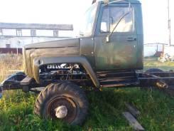 ГАЗ 3308 Садко. Продается Газ 3308, 4 200 куб. см., 2 000 кг.