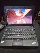 """Lenovo ThinkPad. 10"""", 1,3ГГц, ОЗУ 2048 Мб, диск 320 Гб, WiFi, Bluetooth, аккумулятор на 2 ч."""
