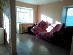 1-комнатная, улица Руднева 67. Краснофлотский, частное лицо, 31 кв.м.