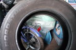 Roadstone Winguard Ice. Зимние, без шипов, 2013 год, износ: 10%, 3 шт