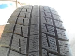 Bridgestone. Зимние, 2008 год, износ: 5%, 4 шт
