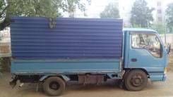 Isuzu Elf. Продаеться грузовик 4wd Isuzi elf, 3 100 куб. см., 1 750 кг.