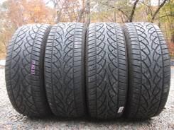 Bridgestone Dueler H/P. Летние, 2015 год, износ: 10%, 4 шт
