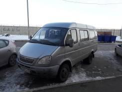 ГАЗ 27057. Продам Газель , 2 500 куб. см., 1 000 кг.