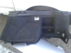 Обшивка багажника. Mitsubishi Lancer Cedia, CS5W Mitsubishi Lancer, CS5W
