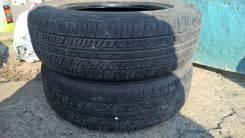 Bridgestone B-style. Летние, 2006 год, износ: 20%, 2 шт