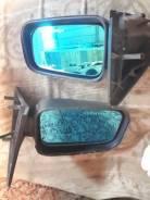 Зеркало заднего вида боковое. Лада 2112, 2112 Лада 2111, 2111 Лада 2110, 2110