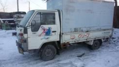 Toyota Toyoace. Продам грузовичок, 2 000 куб. см., 2 070 кг.