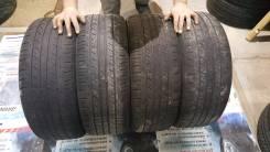 Bridgestone Sneaker. Летние, 2012 год, износ: 50%, 4 шт