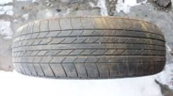 Bridgestone B70. Летние, износ: 50%, 1 шт