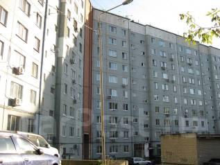 5-комнатная, улица Ивановская 2а. Луговая, частное лицо, 109 кв.м. Дом снаружи