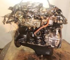 Двигатель в сборе. Mazda Familia Mazda Capella Mazda Roadster Двигатель B6