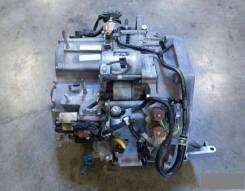 АКПП. Honda Accord Двигатели: H23A, H23A3