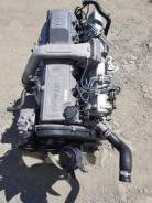 Двигатель в сборе. Toyota Land Cruiser Двигатель 1HDFTE. Под заказ