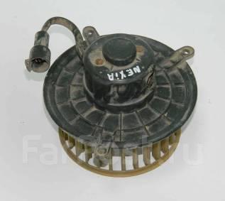 Мотор печки. Daewoo Nexia