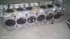 Головка блока цилиндров. Toyota Mark II, GX90, JZX105, JZX110, JZX90E, JZX100, JZX101, JZX90 Toyota Crown, JZS157, JZS171, JZS155, JZS141, JZS153, JZS...