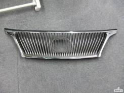 Решетка бамперная. Lexus RX450h, AGL10, GGL10, GGL15, GYL10, GYL10W, GYL15, GYL15W Двигатели: 1ARFE, 2GRFE, 2GRFXE