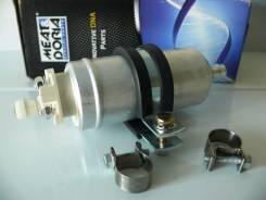 Топливный насос низкого давления. Mazda Luce, LA4MV, TA3A, LA4SV Mazda Bongo, SS28ME, SS88H, SS28H, SS48V, SEF8T, SE58T, SSF8V, SS88W, SSE8WE, SE88T...