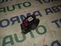 Подушка двигателя. Toyota Corolla Fielder, NZE121, NZE121G Двигатели: 1NZFE, 1NZFXE