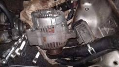 Генератор. Honda Accord, CF5 Двигатель F20B
