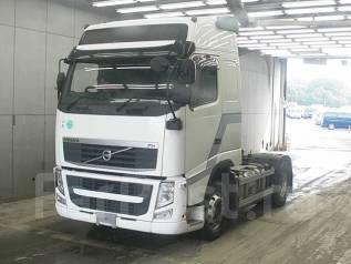Volvo FH. Продам , 12 770 куб. см., 18 000 кг.