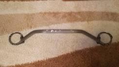 Распорка. Subaru Legacy, BP5, BL5