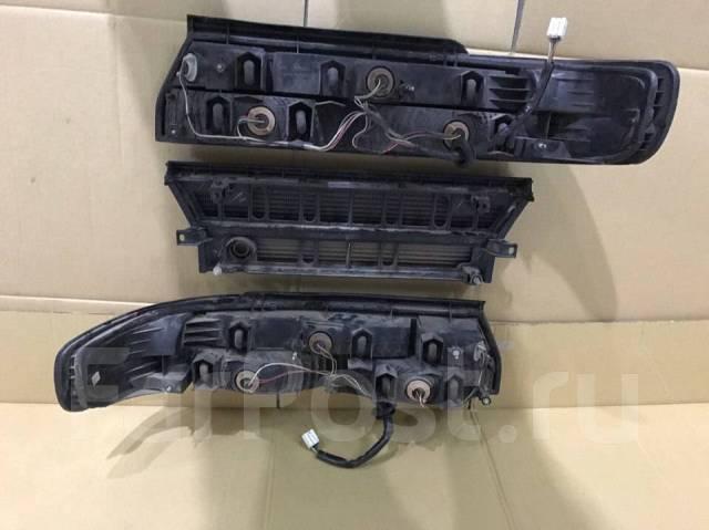 Стоп-сигнал. Toyota Chaser, LX90, GX90, JZX90