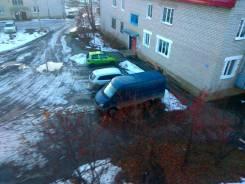 ГАЗ 2705. Продается фургон газ 2705, 2 400 куб. см., 1 500 кг.